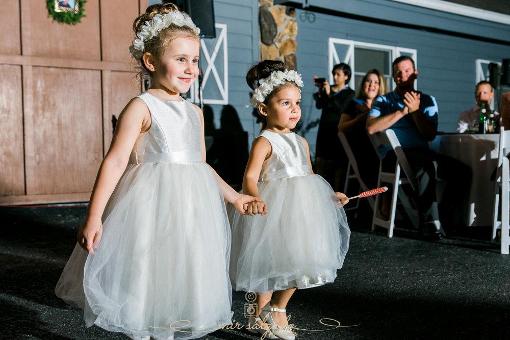 flower-girls-photo, Tampa-wedding-photo