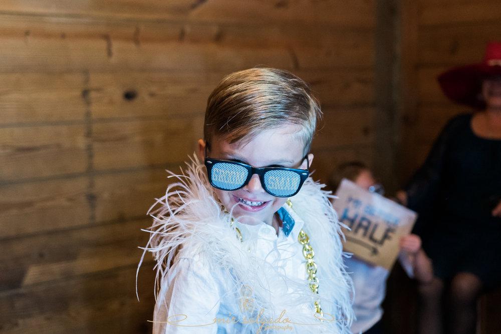 Tampa-wedding-photographer, farm-wedding-photo