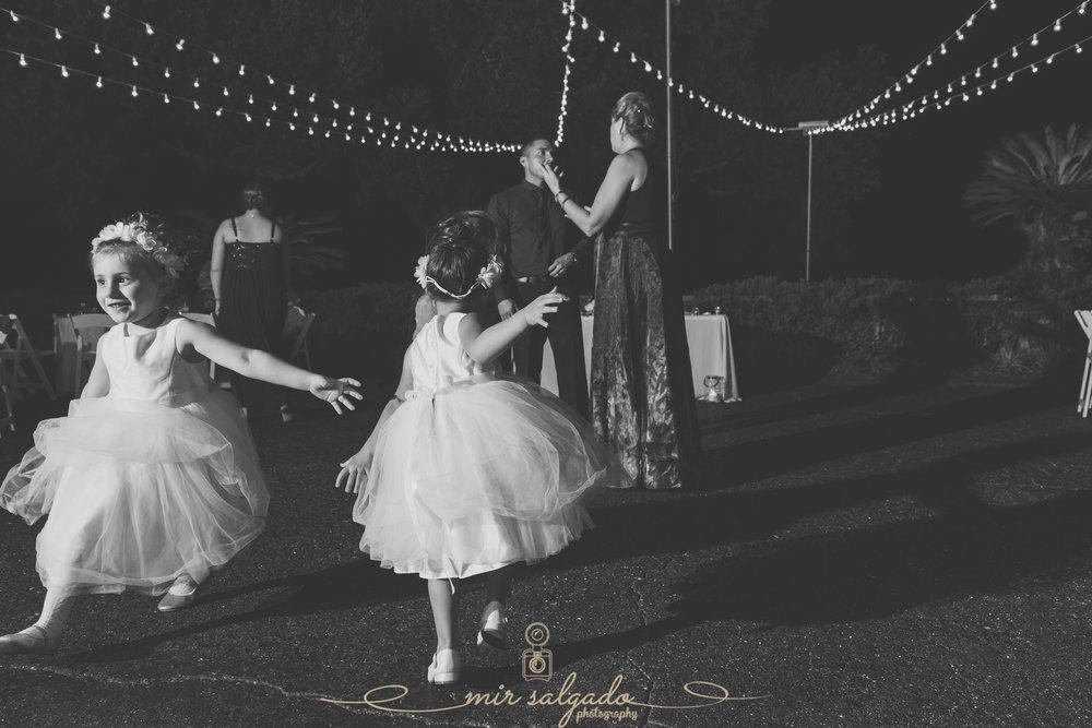 The-Lange-farm-wedding, Tampa-wedding-photo
