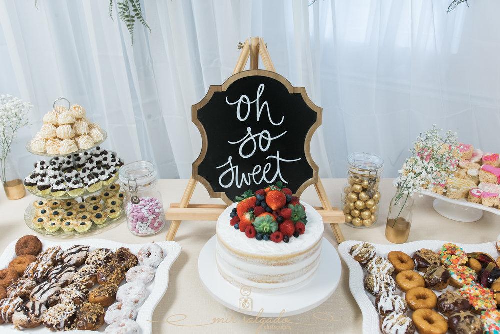 Tampa-cake, Tampa-bakery, Tampa-baby-shower-cake-photo