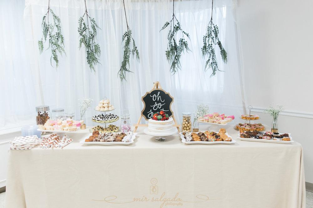 Tampa-photographer, Tampa-cake-decoration, Tampa-cake-photo