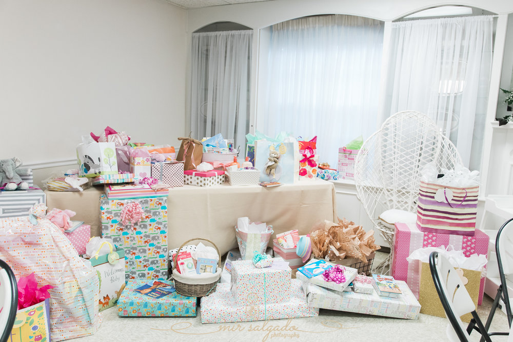 Tampa-photographer, Tampa-baby-shower-photo