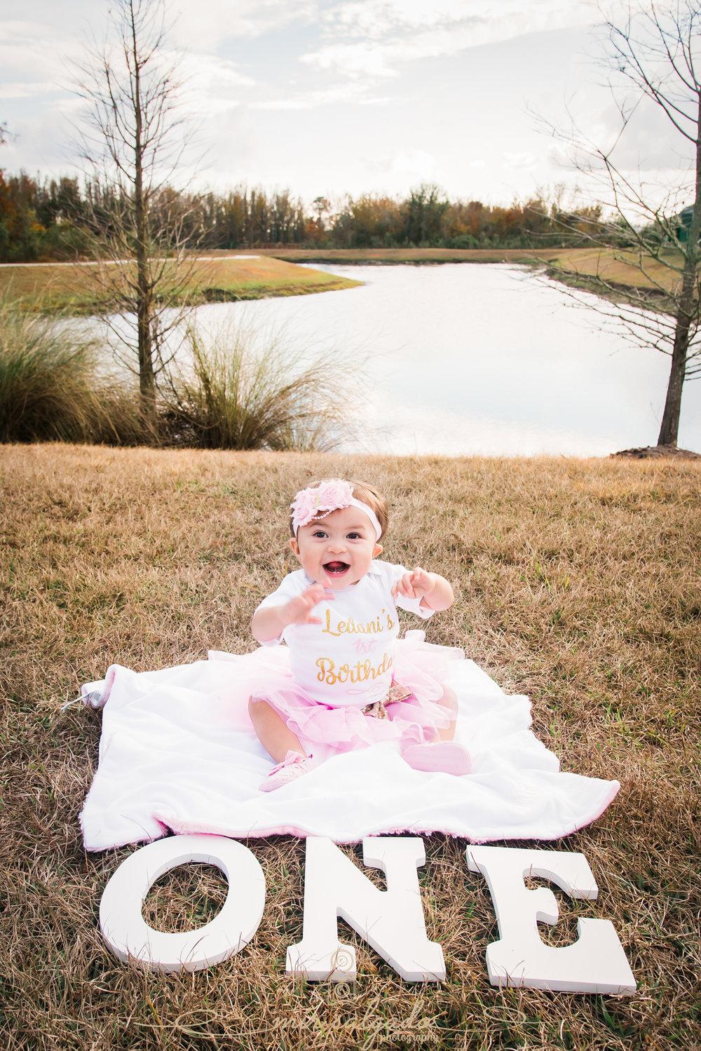Tampa-baby-photo, Tampa-photographer