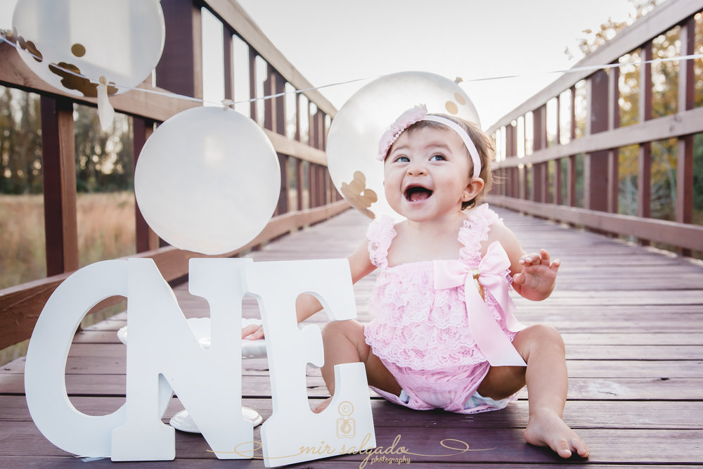 Tampa-baby-session, Tampa-baby-photographer