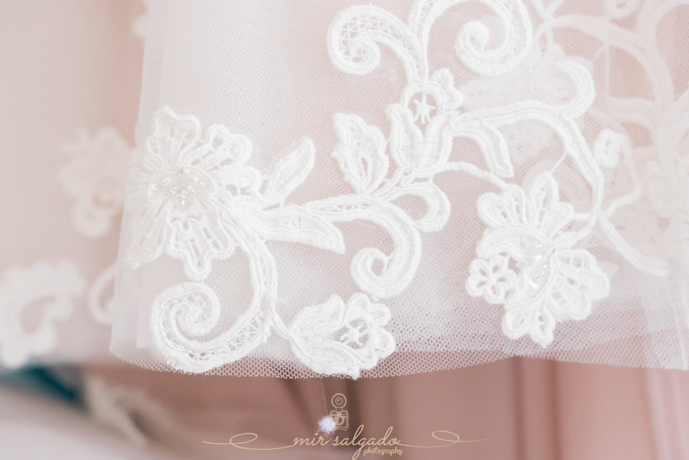 St.Pete-wedding-photographer, St.Pete-wedding-details-photo, wedding-dress