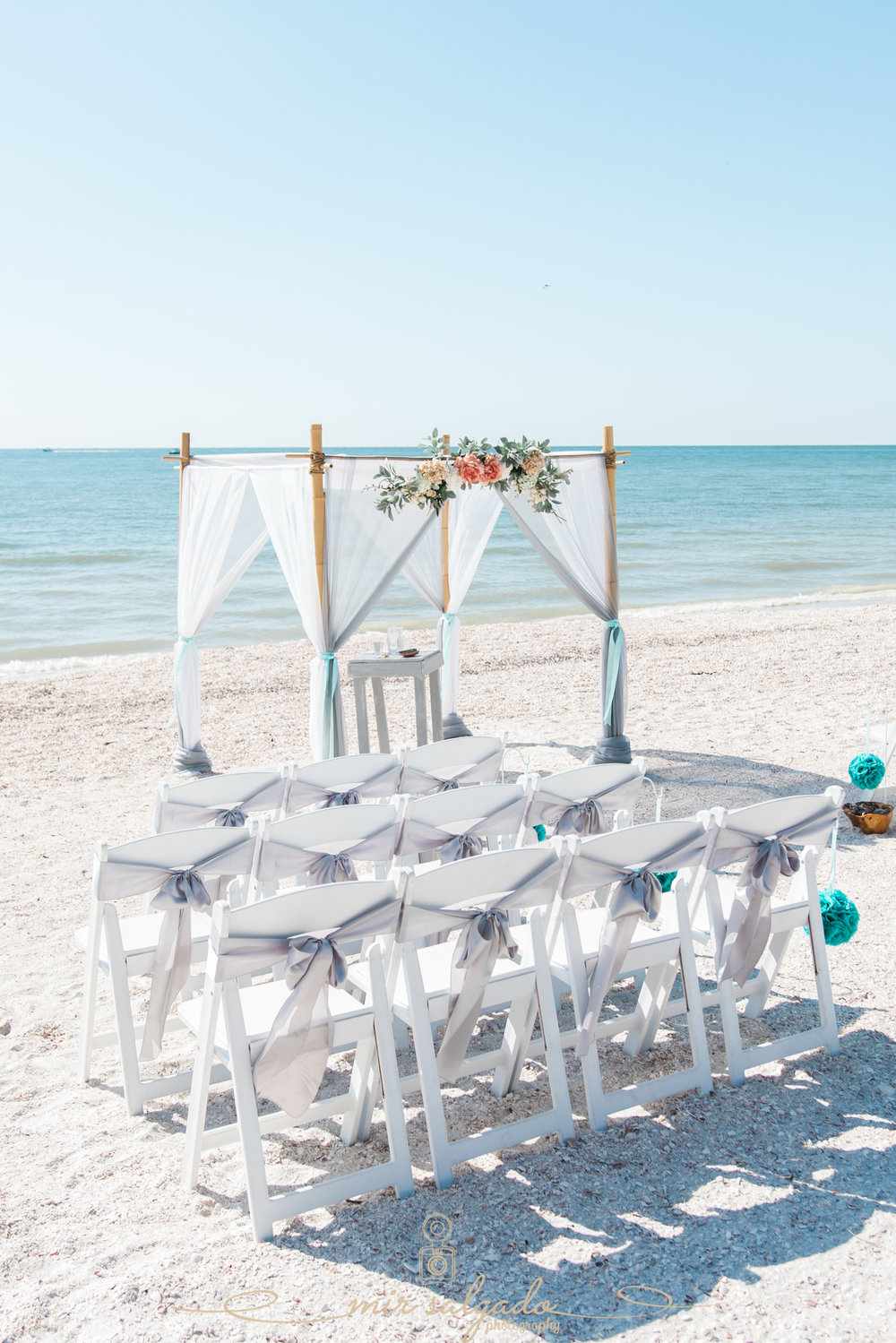 Tampa-beach-wedding, St.Pete-wedding-photographer