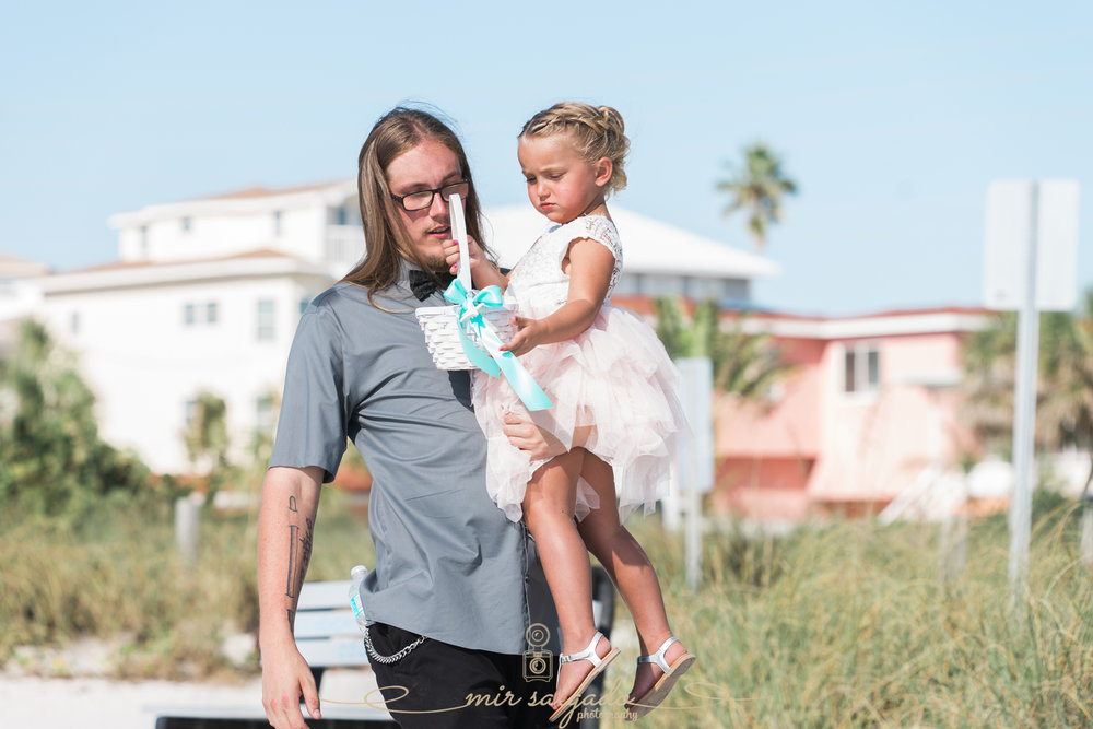 St.Pete-beach-weddings, St.Pete-weddings