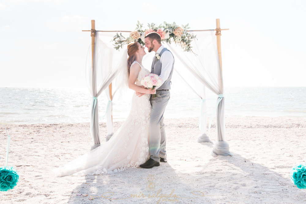 St.Pete-beach-weddings, St.Pete-wedding-photographer