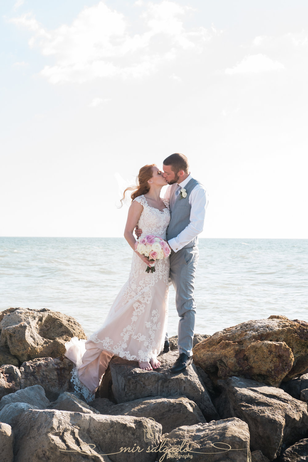 St.Pete-beach-weddings, Tide-the-knot-beach-weddings