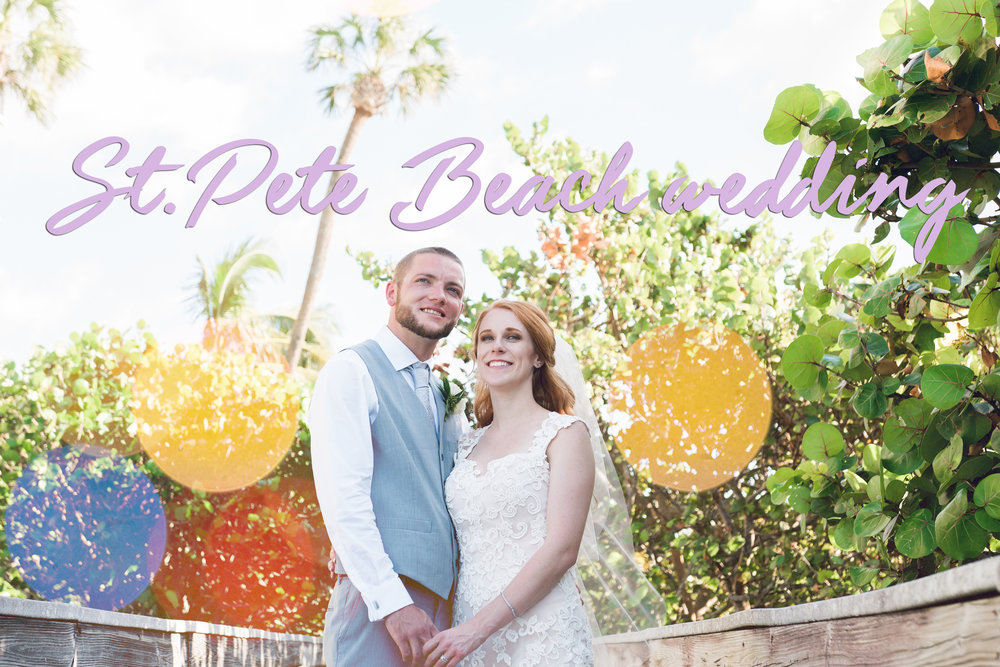 St.Pete-wedding-photographer, Tampa-wedding-photographer