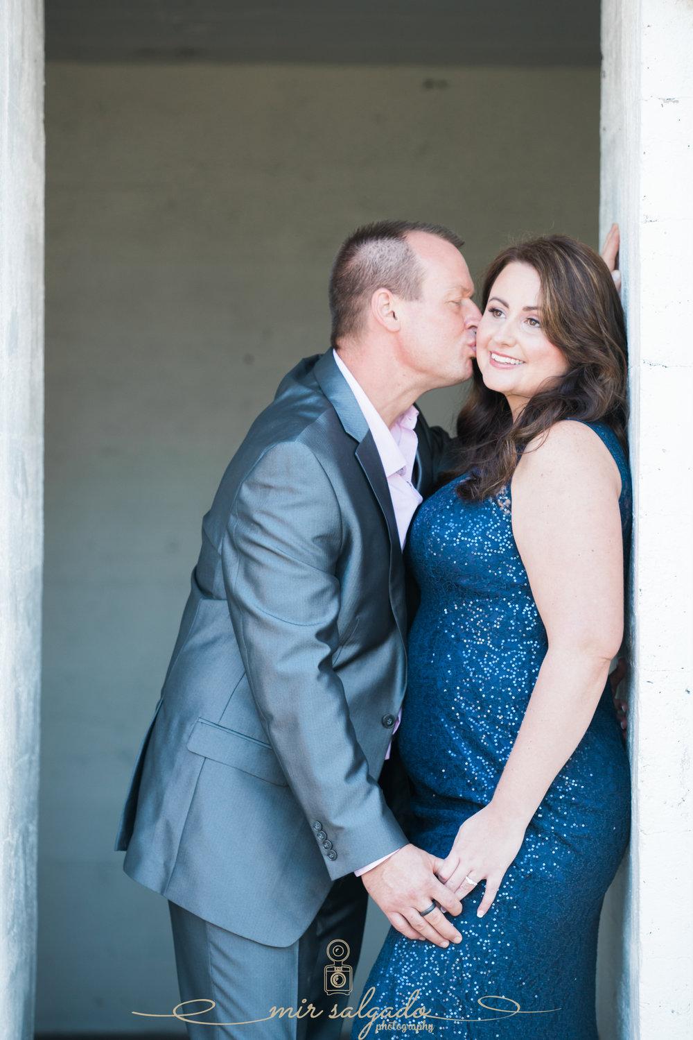 Fort-de-Soto-engagement-session-pics, Tampa-wedding-photographer