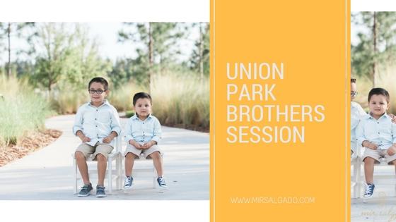 Union-Park-portrait-session, Mir-Salgado, Tampa-photographer