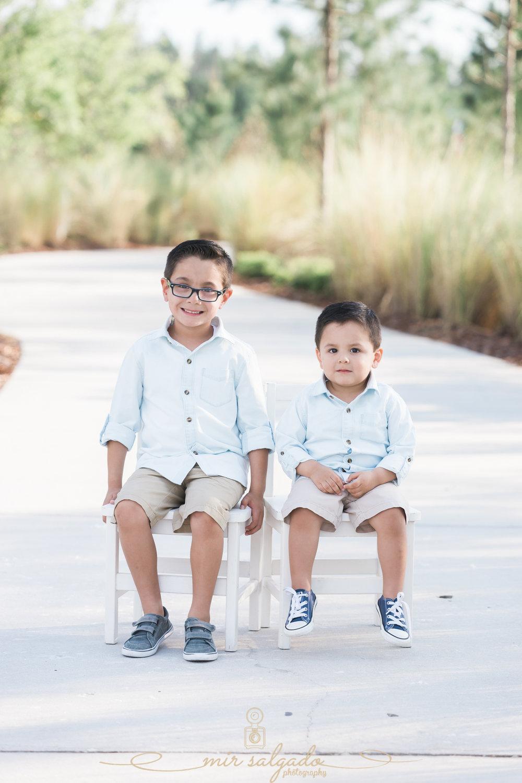 Wesley-Chapel-portrait-session, Tampa-kids-photographer