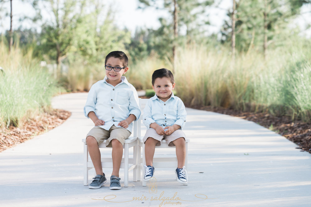 Tampa-kids-portraits, Union-Park, Tampa-photographer