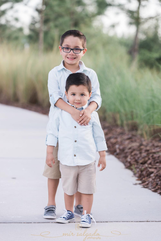 Tampa-kids, Tampa-photographer