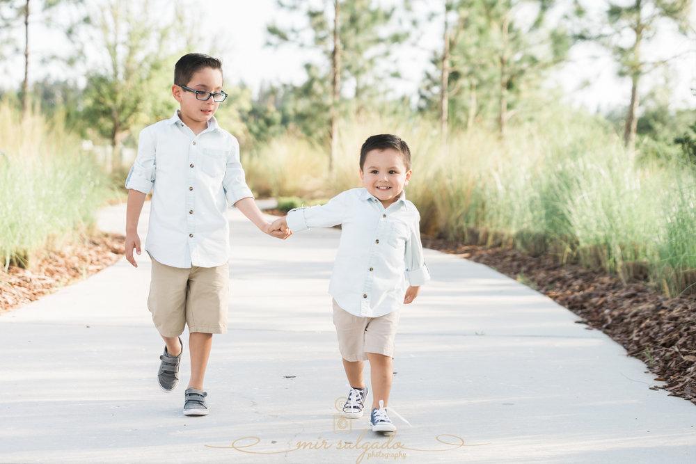 Tampa-photographer, Tampa-kids-portrait