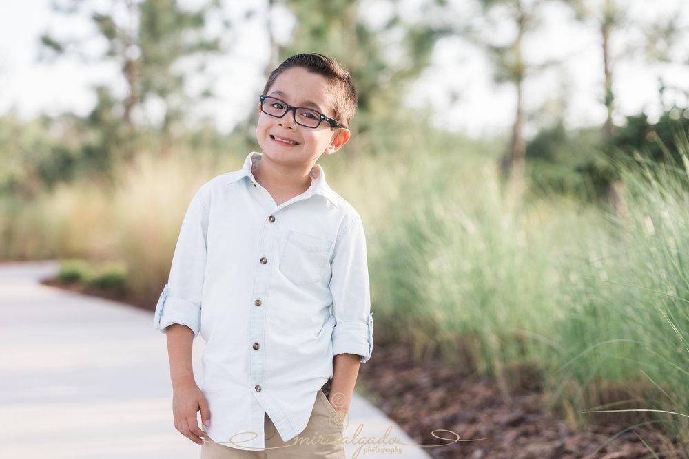 tampa-union-park, Tampa-kids-portrait