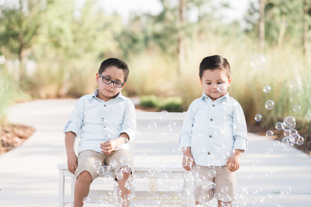 Tampakids, Tampa-portrait, Tampa-brothers-session