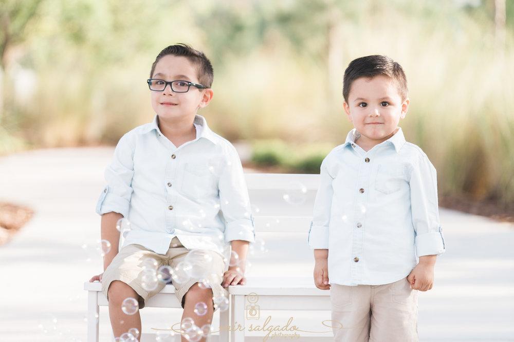 Tampa-kids-photographer, Tampa-photographer