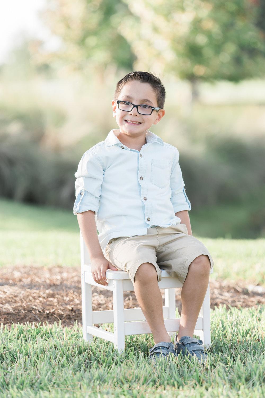Tampa-photographer, Tampa-children-photos