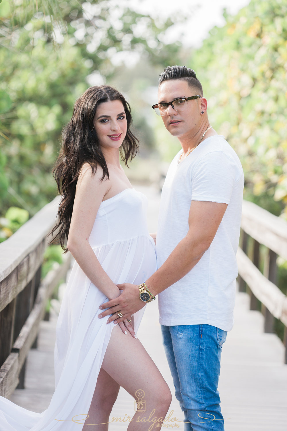 Tampa-maternity-session, St.Pete-engagement-photograher, St.Pete-photographer