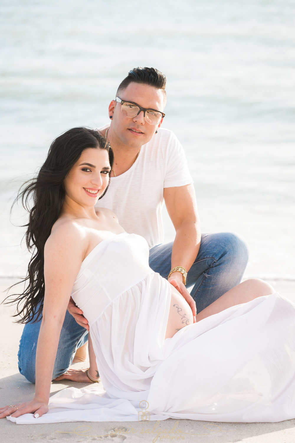 St.Pete-maternity-session, St.Pete-maternity-photographer, Tampa-photographer