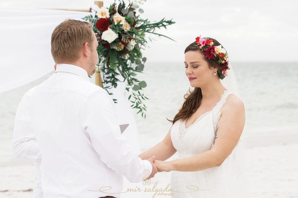 St.Pete-beach-wedding-ceremony-photo