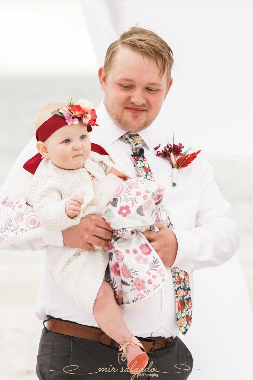 St.Pete-beach-wedding-photo