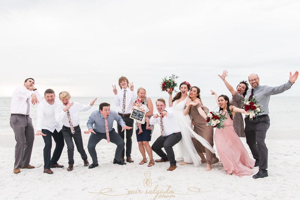 St.Pete-wedding-photographer, family-photo