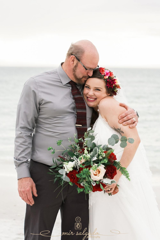 St.Pete-beach-wedding-photographer, Tampa-wedding-photographer