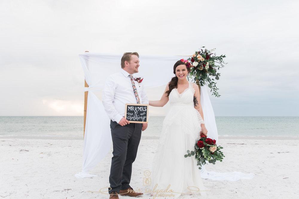 St.Pete-wedding-photo, Tampa-wedding-photographer