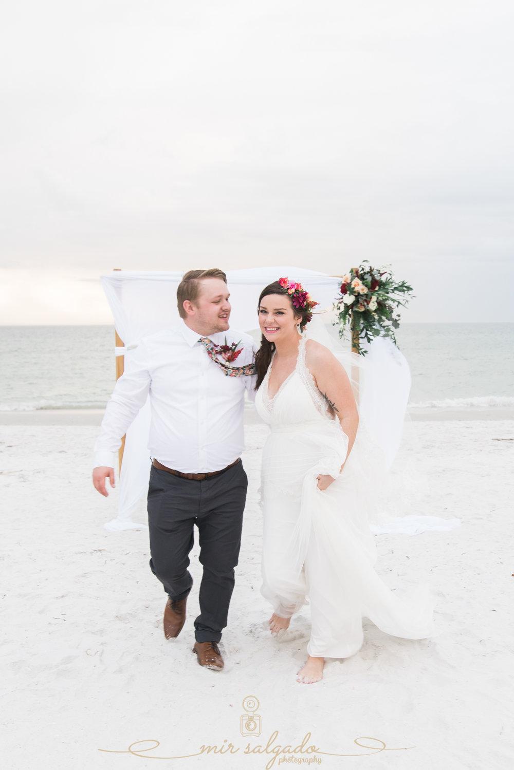 St.Pete-wedding-photo, St.Pete-beach-wedding-photo