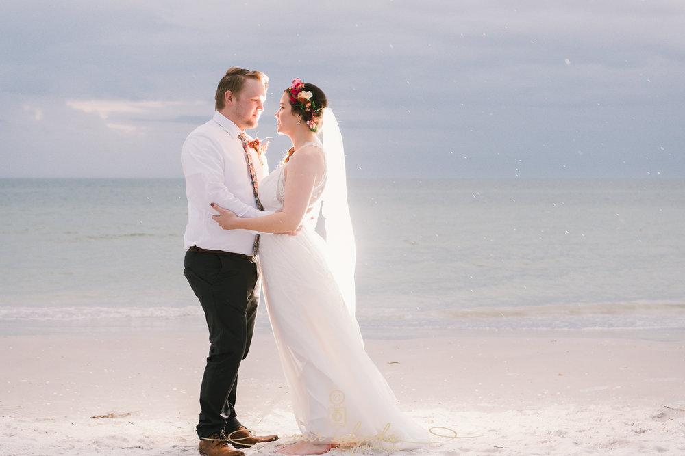 St.Pete-wedding-photographer, Tampa-wedding-photographer, Destination-wedding-photographer