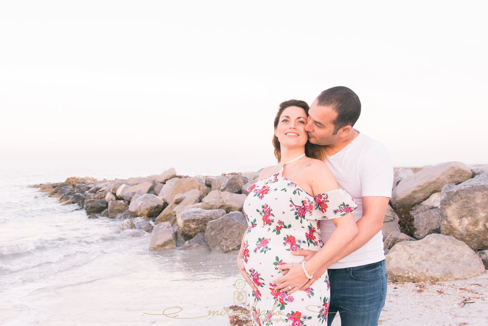 St.Pete-maternity-session, Tampa-maternity-St.Pete-photographer