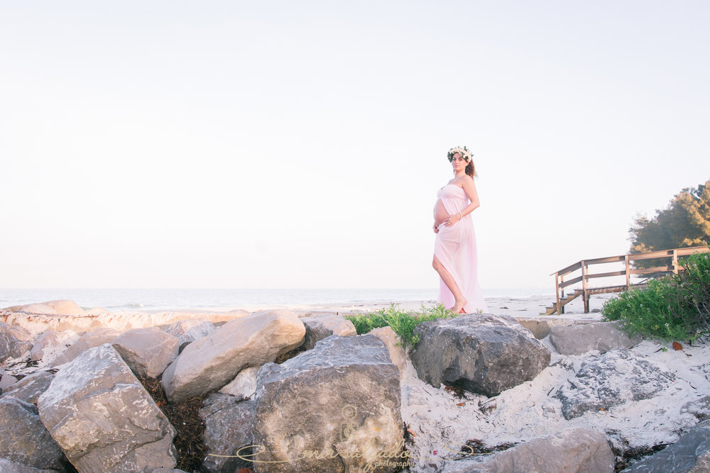 St.Pete-wedding-photographer, St.Pete-maternity-photo