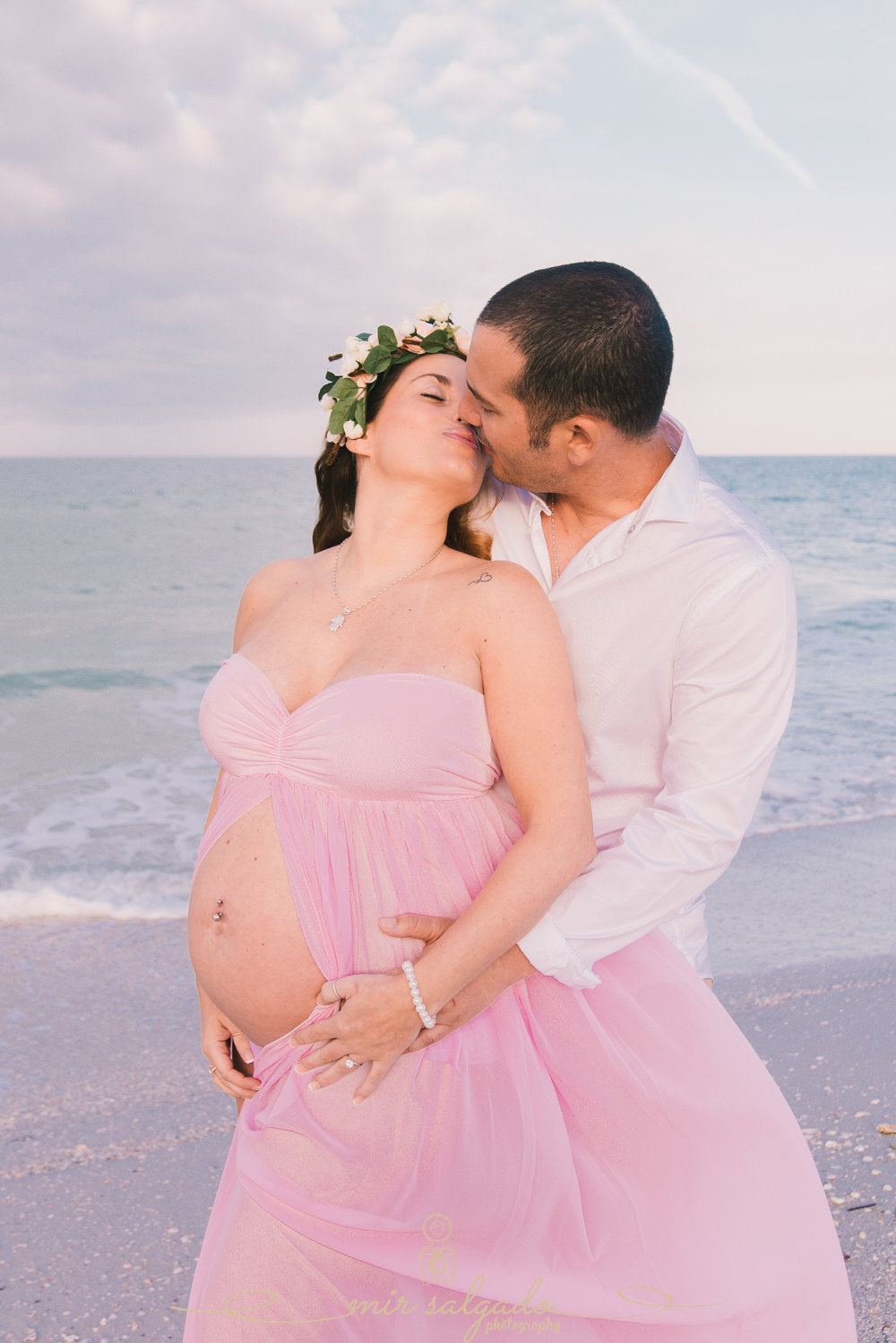 St.Pete-maternity-session, St.Pete-photographer