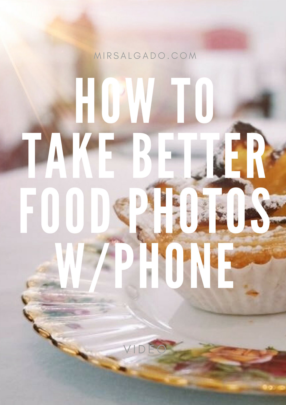 How-to-take-better-photos, tips-photos