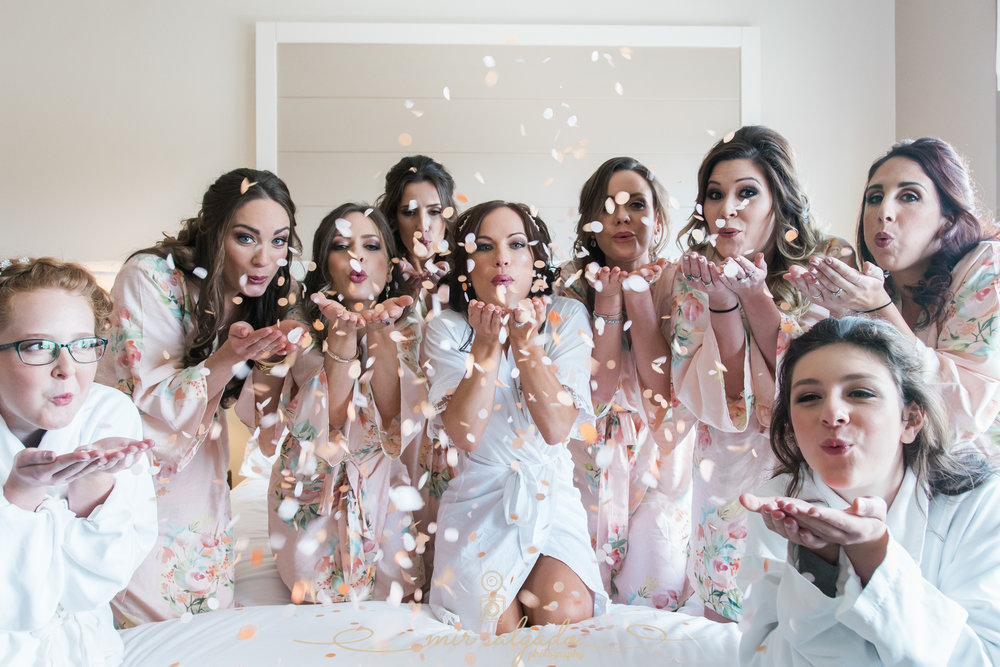 Tampa-wedding-photo, Tampa-wedding-photographer, Tampa-bridesmaids-photo