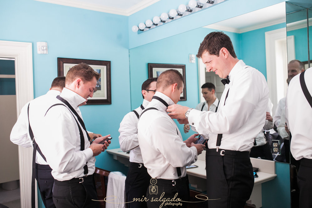Tampa-Yacht-club-wedding, Tampa-photographer