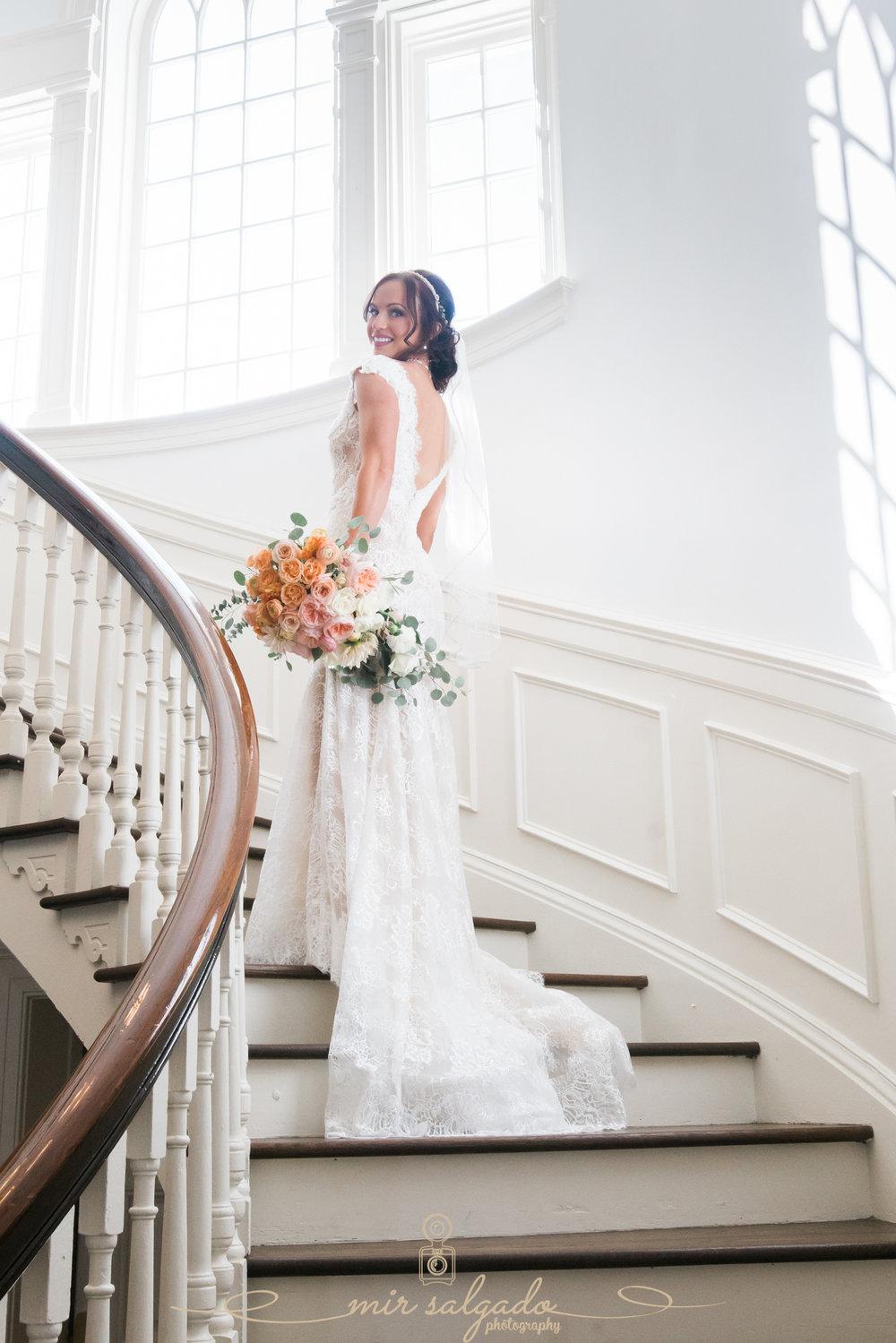 Tampa-wedding-photo, Tampa-bride-photo, Tampa-yacht-club-wedding