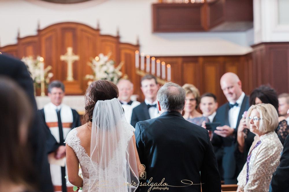 Palma-Ceia-Methodist-Church, Tampa-religious-ceremony-photo