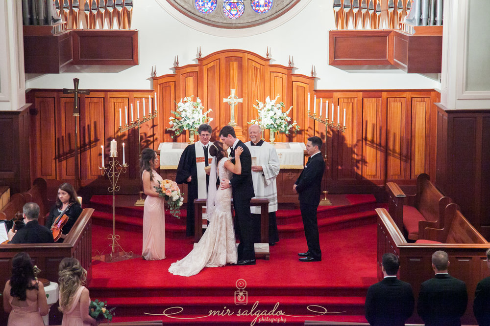 Tampa-religious-wedding-photo, Tampa-wedding-photo