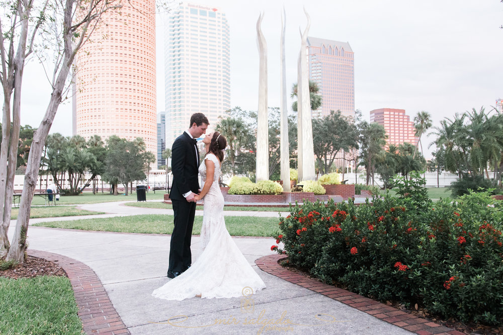 Tampa-wedding-photographer, Tampa-wedding