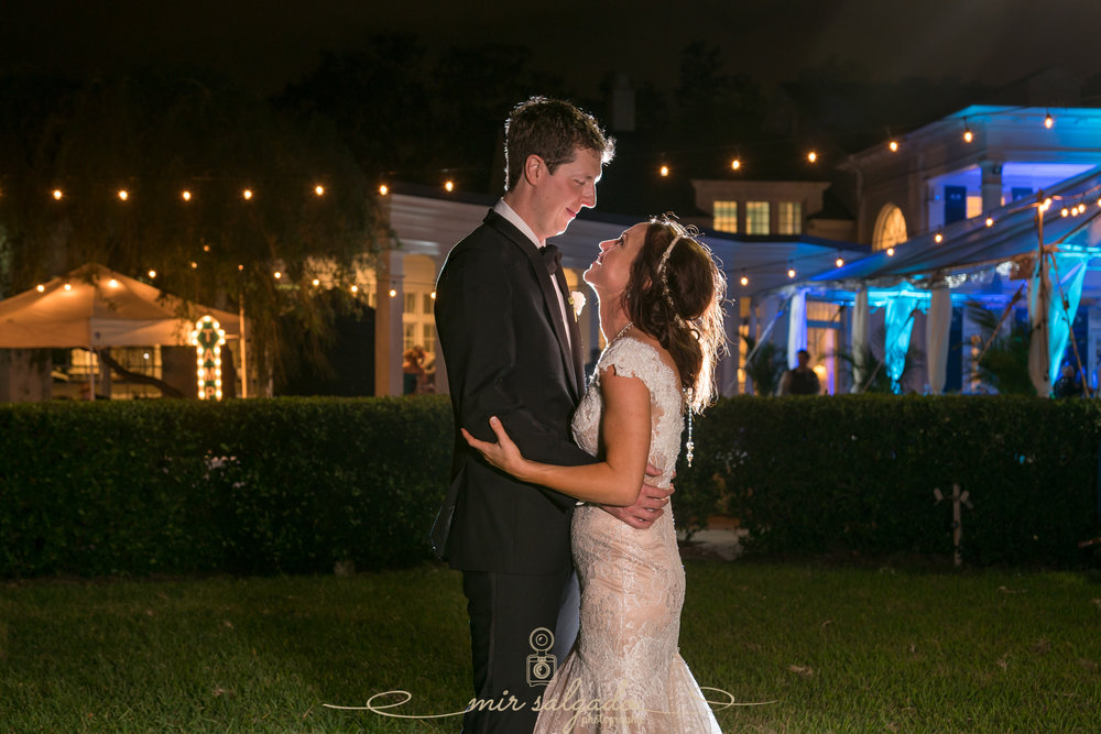 Tampa-wedding-photographer, Tampa-yacht-club-wedding-photo