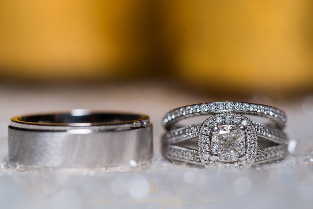 Tampa-yacht-club-wedding, ring-photo