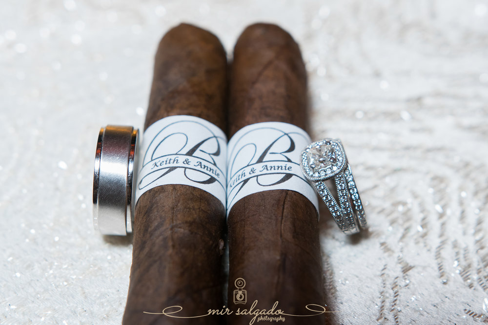 Tampa-cigars, Tampa-wedding-photo