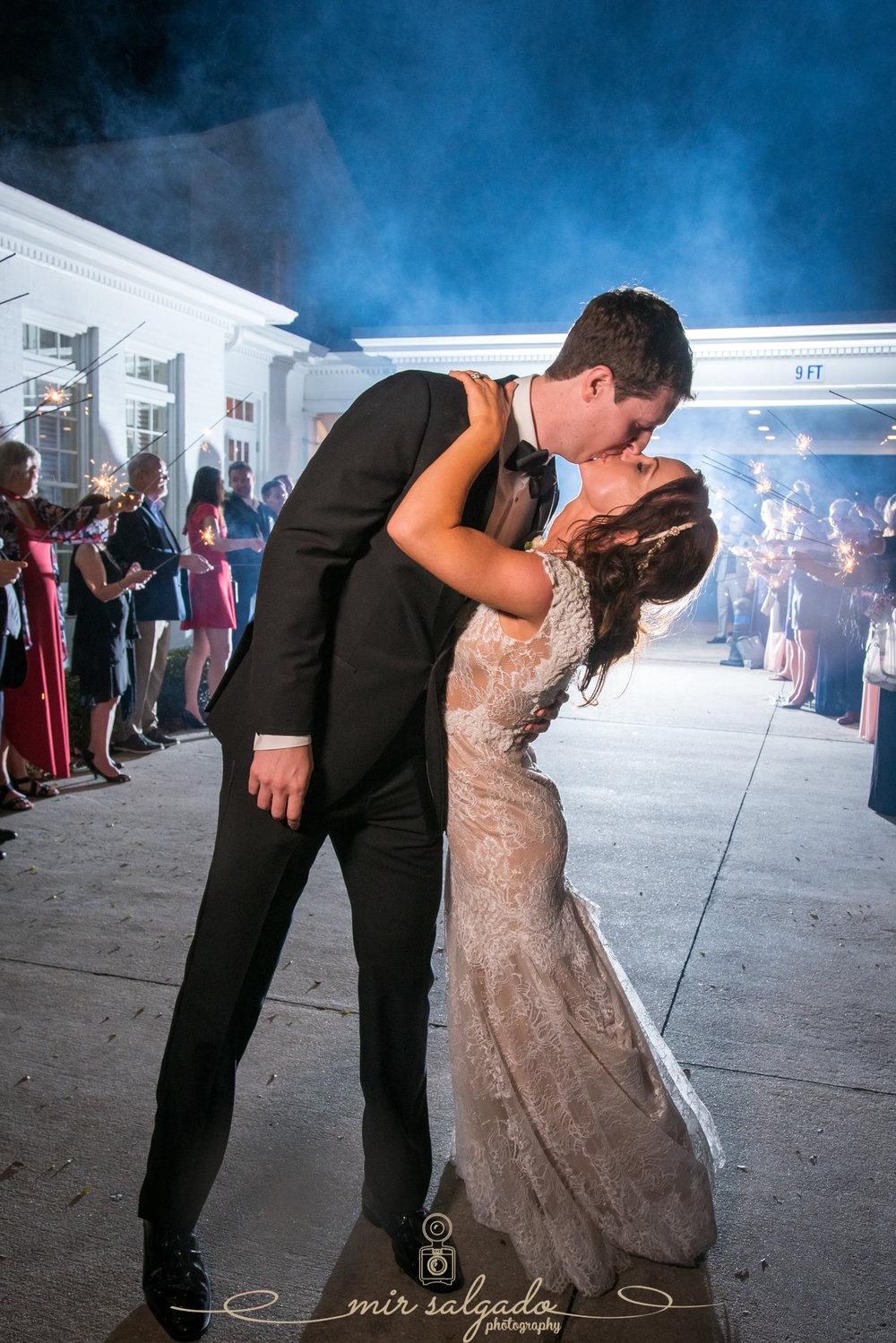 Tampa-wedding-photographer, Tampa-yacht-club-wedding