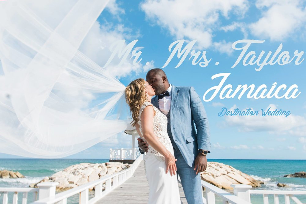 Destination-wedding-jamaica, Tampa-wedding-photographer, Jamaica-wedding