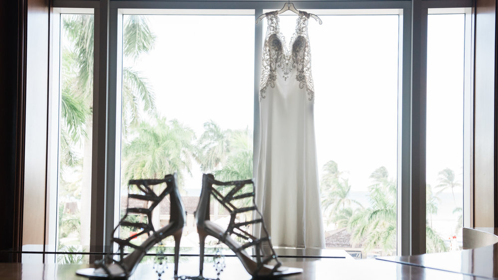 Jamaica-destination-wedding, Wedding-details-photo