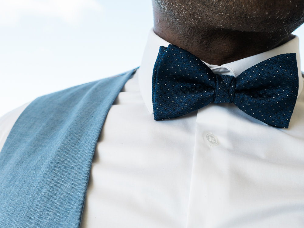 Wedding-groom-details, Jamaica-destination-wedding-photo